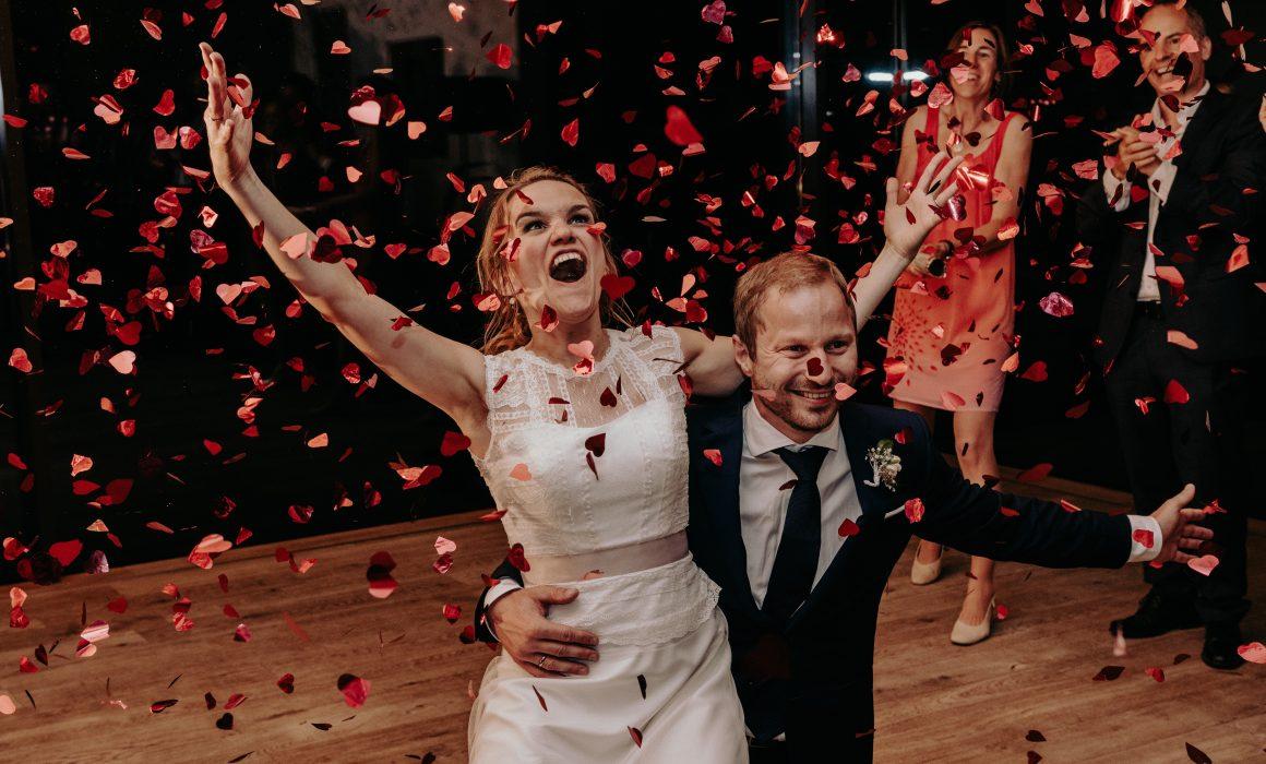 Blitzfoto, Weddingfoto, Hochzeit, Wedding, Hochkönig, Salzburgerland