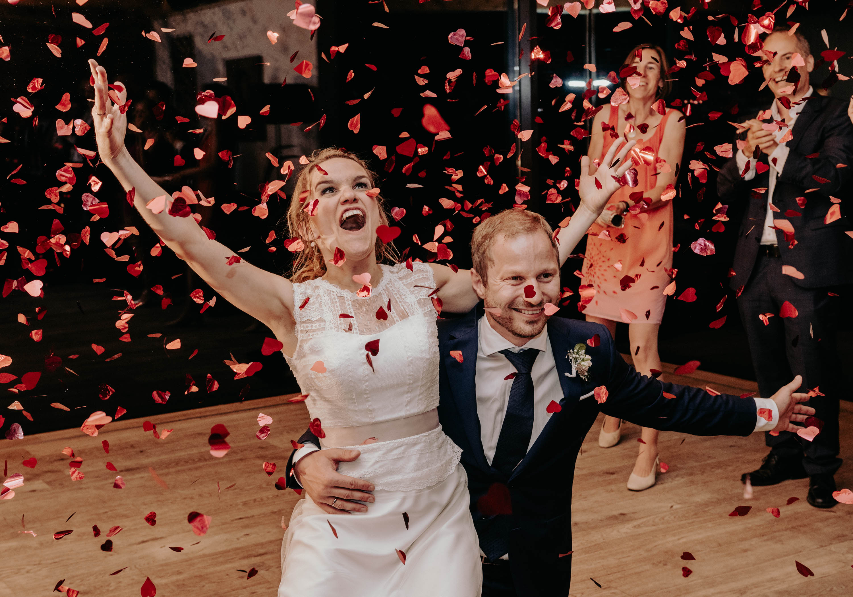 @felix_buechele_felixfoto, Dienten, Felix Büchele, Felixfoto, Hochkönig, Hochzeit, Salzburgerland, Steinbockalm, Wedding, vintage, www.felixfoto.at