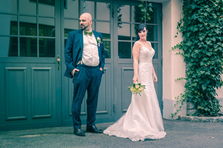 Felix Büchele, Felixfoto, Hochzeit, Hochzeitsgschichtl, Lorenz Wachau, Wedding, www.felixfoto.at