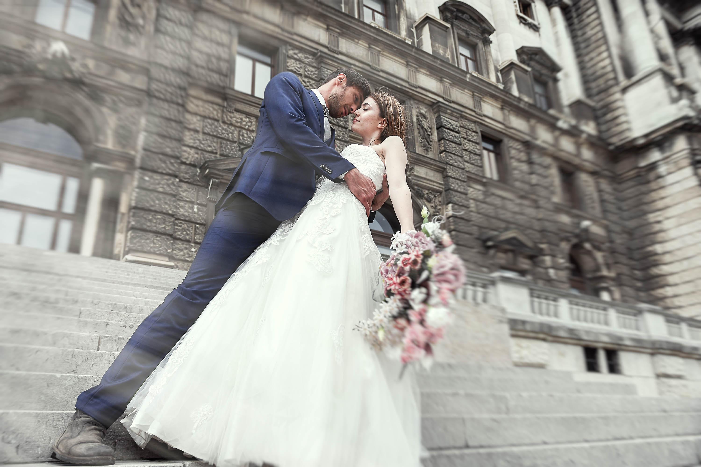 @felix_buechele_felixfoto, Belvedere, Berufsfotograf, Brautpaar, Felix, Felixfoto, Hochzeit, Wedding, Wien, www.felixfoto.at