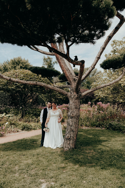 #felix_buechele, #felixfoto_at, #hochzeitsgschichtl, @felix_buechele_felixfoto, Garten Tulln, Hochzeit, Melanie & Jan Timmelmayer, Minoritensaal Tulln, Tulln, Wedding, felix@felixfoto.at, www.felixfoto.at