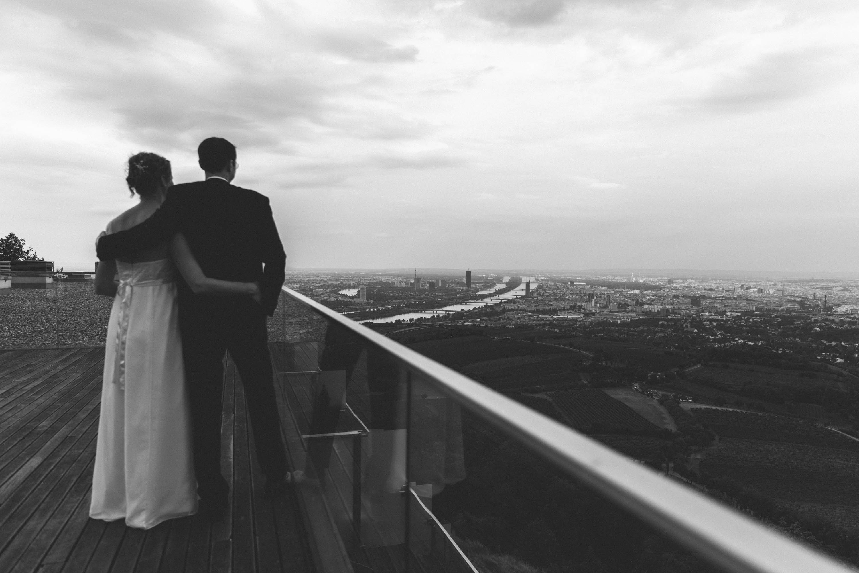 Bautpaar, Ellipse, Felix Büchele, Felixfoto, Hochzeit, Hochzeitsgschichtl, Kahlenberg, Korneuburg, Wedding, felix@felixfoto.at, www.felixfoto.at