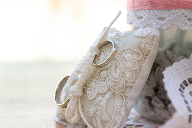 Felix Büchele, Felixfoto, Hochzeit, Hochzeitsgschichtl, Hochzeitsshooting, J, Piaristenkirche Maria Treu, Schloss Miller Aichholz, Wedding, felix@felixfoto.at, www.felixfoto.at