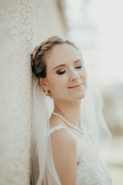 #bride, #felix_buechele, #felixfoto_at, #felixfotowedding, #grome, #hochzeitsgschichtl, @felix_buechele_felixfoto, Felixfotowedding, Hochzeit, Hochzeitsgschichtl, Scheiblingstein, Wedding, felix@felixfoto.at, www.felixfoto.at