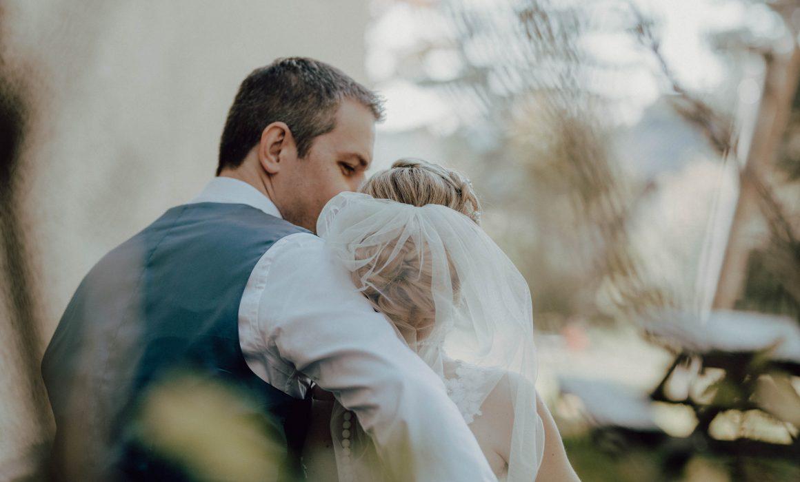 Felixfotowedding, Hochzeit, Hochzeitsgschichtl, Scheiblingstein, Wedding, Niederösterreich, Wienerwald