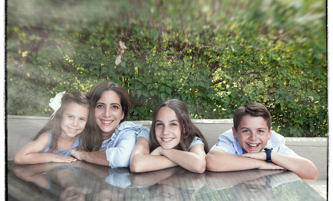Familie, Familienfotos, Familyshooting, Felix Büchele, Felixfoto, Klosterneuburg, Personen, Portraits, felix@felixfoto.at, www.felixfoto.at