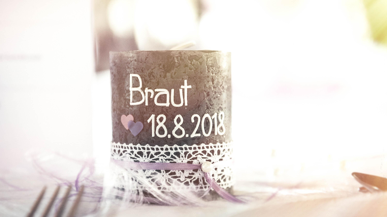 Brautpaar, Burgruine Aggstein, Felix Büchele, Felixfoto, Hochzeit, Kartause Aggsbach Dorf, Orte, Wachau, Wedding, felix@felixfoto.at, www.felixfoto.at