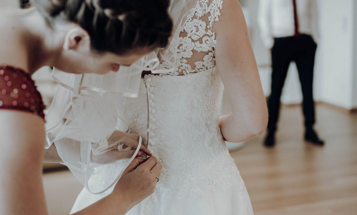 #felix_buechele, #felixfoto_at, @felix_buechele_felixfoto, Hochzeit, Hochzeitsgschichtl, Katharina & Lukas Müllner, Thaya, Waidhofen, Wedding, felix@felixfoto.at, www.felixfoto.at
