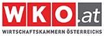 Wirtschaftskammer Österreich Logo